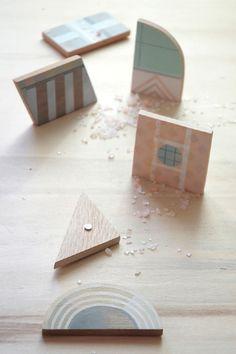 Studio Fludd | Art | Design | Homewares | Products | No Culture Icons