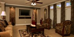 manufactured-home-living-news-tunica-show-living-room-buchaneer-homes-.png (660×330)