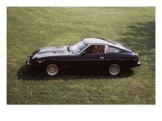 Datsun 280 Z X