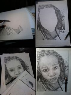 Process: Done for Yethu