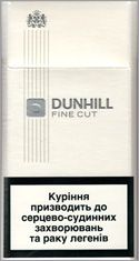 Buy Dunhill Fine Cut White cigarettes online for worldwide customers! Discount Cigarettes, Winston Cigarettes, Newport Cigarettes, Marlboro Cigarette, Cigar Smoking, Cards Against Humanity, Smoke, Vintage, Website