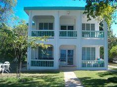 Rincon Vacation Rental Villas