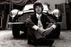 Oh lord, Mick.