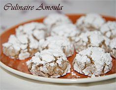 http://www.cuisineculinaireamal.com/article-ghouriba-aux-graines-de-sesame-et-aux-amandes-de-choumicha-114704477.html