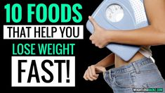 10 Foods That Help You Lose Weight FAST! (Food Weight Loss Tips) #weightlosstips #weightlosstips_foru #weightlosstips4today #weightlosstipsandtricks #weightlosstipsforwomen #weightlosstipsinhindi #weightlosstips_by_experts #weightlosstipsntricks #weightlosstipso #weightlosstipsy #weightlosstipsresults #weightlosstipsplease #weightlosstipsfast21day #weightlosstipsneeded #weightlosstips🍎 #weightlosstipsbyrituoberoi #weightlosstips101 #weightlosstips24h #weightlosstipswelcome… 4 H, Weight Loss Tips, How To Lose Weight Fast, Motivational, Foods, Youtube, Food Food, Food Items, Losing Weight Tips