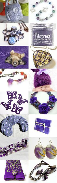 It's good for what ails ya! by Jennifer Burrell on Etsy--Pinned with TreasuryPin.com #uwib