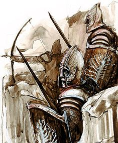 Google Image Result for http://cdn.ebaumsworld.com/picture/Stoked/art-minas-tirith-warriors.jpg