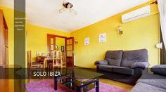 Apartamentos Colombo Apartment  Palma en Mallorca opiniones y reserva