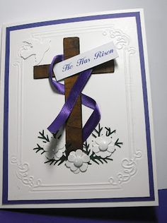 Sunday, February 26, 2012Easter Cards