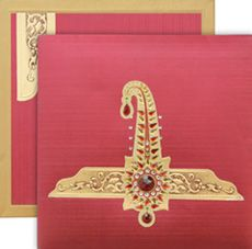 Unique Indian Wedding Cards & Wedding Invitations Since Trusted by Discriminating Clients looking for Quality & Value, Order Samples Now ! Indian Wedding Cards, Wedding Invitations, Wedding Invitation Cards, Wedding Stationery, Wedding Invitation, Wedding Invitation Suite, Wedding Invitation Design