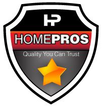 Carpet Cleaning: http://homeprosgroup.com/