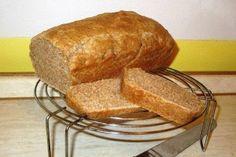Ricette Bimby - Il ricettario di Fidelity Cucina