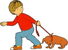 Dog Allergy Help