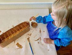 Ninja Star Origami, Viking Shield, Black Construction Paper, Ship Craft, 17th Century Art, Dragon Crafts, Baby Activities, Preschool Crafts, Viking Jewelry