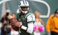 QB Geno Smith to sign with the Giants - http://bleedbigblue.com/qb-geno-smith-to-sign-with-the-giants/