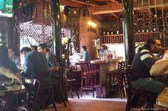 "Restaurantes de Panamá: Hoy almorzamos en ""The Wine Bar"", esta es la historia http://www.inmigrantesenpanama.com/2015/03/27/restaurantes-de-panama-hoy-almorzamos-en-the-wine-bar-esta-es-la-historia/"