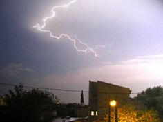 Not easy to capture lightning in a picture but if your filming you screen shot the frame you want that has the lightning and there you go.