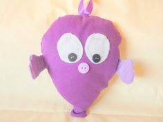 "Items similar to Purple Balloon ""Happy Birthday"" Stuffed Plushie Hug on Etsy Friend Birthday, Happy Birthday, Purple Balloons, Feeling Under The Weather, Sending Hugs, Say Hi, Plushies, Dinosaur Stuffed Animal, Unique Jewelry"