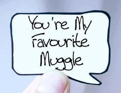 It's okay! Hermione was a muggle, yet she's the most powerful and intelligent witch of her time!