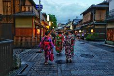 15 Great Ways to Enjoy Kyoto on a Budget | tsunagu Japan