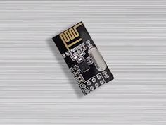 Establishing a Wireless Connection with Arduino and - Internet of Things (IOT) Establishing a Wireless Connection with Arduino and (Complete Tutorial) - Nrf24l01 Arduino, Arduino Wireless, Arduino Circuit, Arduino Programming, Best Buy Electronics, Electronics Projects, Electronic Circuit Projects, Electronic Engineering, Projetos Raspberry Pi