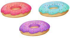 Homer Simpson Donuts, Simpsons Donut, Clipart Images, Clip Art, Outdoor Decor, Projects, Pictures, Design, Photos Tumblr