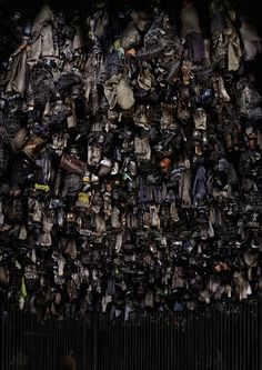 Google Image Result for http://artobserved.com/artimages/2008/11/andreas-gursky-hamm-bergswerk-ost-2008.jpg
