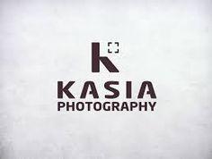 Výsledek obrázku pro photographer logo