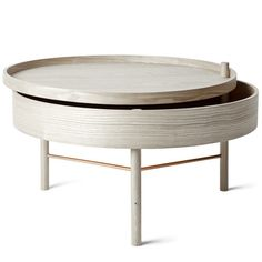 A+R Store - Turning Table - Product Detail