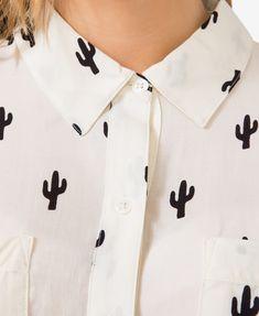 Cacti and Succulents Print Inspo - Album on Imgur