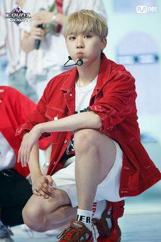 180719 Seventeen Oh My Comeback Stage @ Mcountdown Woozi, Jeonghan, Hip Hop, Astro Sanha, Day6 Sungjin, Choi Hansol, Vernon Hansol, Boo Seungkwan, Seventeen Wonwoo