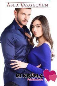Asla Vazgecmem (Nunca Te Rindas) Romance, Tv Shows, Dramas, Day, Entertainment, Never Give Up, High Society, College Life, Marital Status