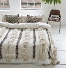 handira; wedding blanket; moroccan wedding blanket                                                                                                                                                     More