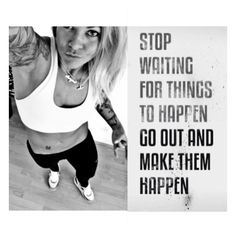 #fitness #abs #motivation