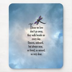 """Shop Dragonfly """"So Loved"""" Poem Mouse Pad created by AlwaysInMyHeart. Peace Quotes, Life Quotes, Qoutes, Faith Quotes, Relationship Quotes, Soul Quotes, Quotations, Dragonfly Quotes, Dragonfly Art"""