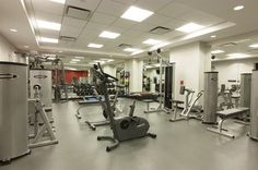 Inside Vince Vaughn's $13.9M Palmolive Triplex Penthouse - Celebrity Real Estate - Curbed Chicago