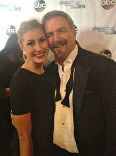 Bill Engvall Daughter
