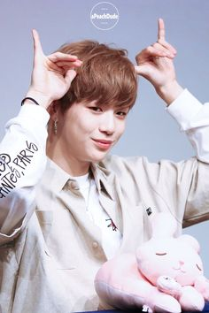 Wanna-One - Kang Daniel Daniel K, Cute Eyes, Produce 101 Season 2, Happy Pills, Seong, Korean Celebrities, Jinyoung, Kpop Boy, My Idol