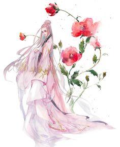 藤井あいさ (Aisa Fujii) | Perso | Pinterest | Japanese girl, Japanese and Woman