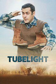 Tubelight is an upcoming Indian historical war dram film written, and directed by Kabir Khan. The film is produced by Salman Khan and Kabir Khan. It stars Salman Khan in the lead role who plays a man from India. Imdb Movies, New Movies, 2017 Movies, Watch Movies, Movies Point, Latest Movies, Movies Box, Drama Movies, Blockbuster Movies
