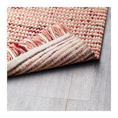 Felt Play Mat, Made By Mary, Rose Art, Red Apple, Wool Felt, Card Holder, Textiles, Handmade, Etsy