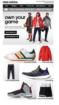 The 87 best ADIDAS   ADIDAS ORIGINALS images on Pinterest   Adidas ... 477b0f5d03