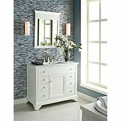 20th Century Aspiring Pair Of Round Ornate Mirror Gold Round Mirrors Bevelled Mirrors Diversified Latest Designs