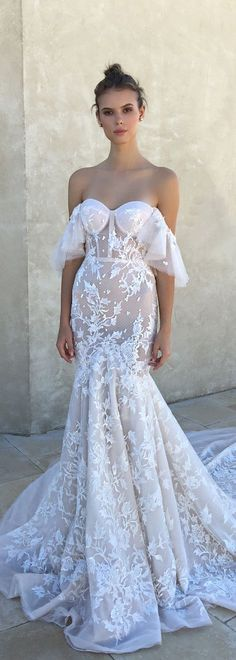 Sposa Moda 2016 wedding dresse