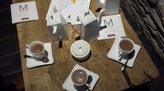 Chocolat Chaud au M de Megeve #France #Megeve #Luxe #Hotel #ChocolatChaud #Chocolat #HotChocolate #Montagne