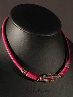 collier pour homme sur pinterest bracelets pour homme bijoux masculins et mode homme. Black Bedroom Furniture Sets. Home Design Ideas