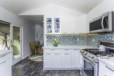 Ideas Para, Kitchen Cabinets, Modern, Home Decor, Trendy Tree, Decoration Home, Room Decor, Cabinets, Home Interior Design