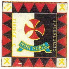 Batalhão de Caçadores 1890 Moçambique