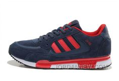 http://www.jordannew.com/adidas-zx850-men-dark-blue-red-for-sale.html ADIDAS ZX850 MEN DARK BLUE RED FOR SALE Only $72.00 , Free Shipping!