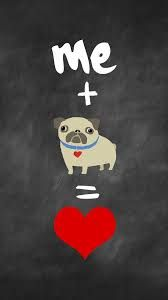 That's me even though I have no pig but I can't resist them